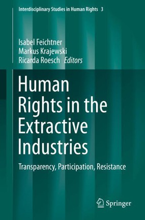 Human Rights in the Extractive Industries