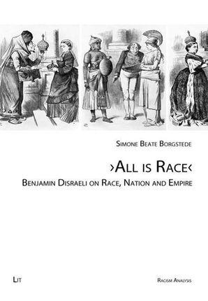 """All is Race"""