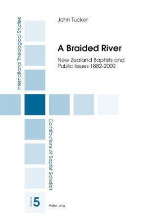A Braided River