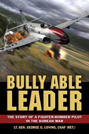 Bully Able Leader