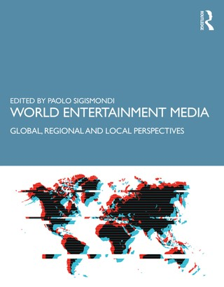 World Entertainment Media