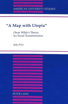 «A Map with Utopia»
