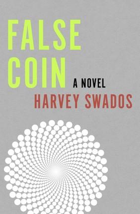 False Coin