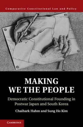 Making We the People