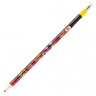 Pieštukas su trintuku Centrum EMOJIDEX