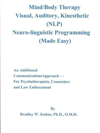 Mind-Body Therapy-(NLP)