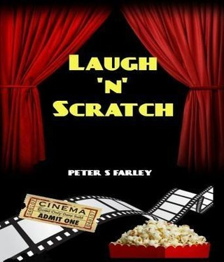 Laugh 'n' Scratch