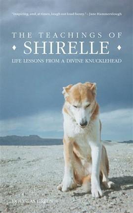 Teachings of Shirelle