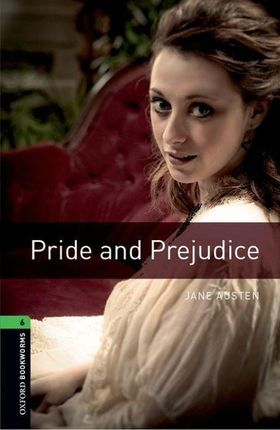 10. Schuljahr, Stufe 3 - Pride and Prejudice - Neubearbeitung