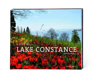 A Look at Lake Constance