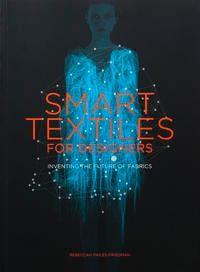 Smart Textiles for Designers
