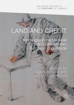 Land and Credit