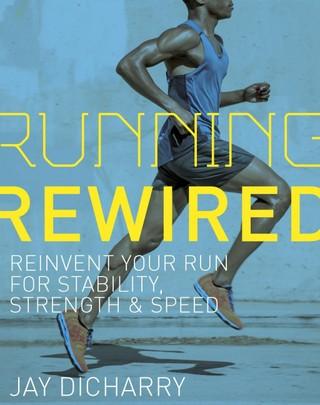 Running Rewired