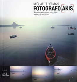 Fotografo akis