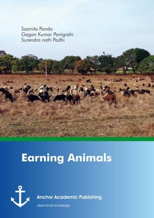 Earning Animals
