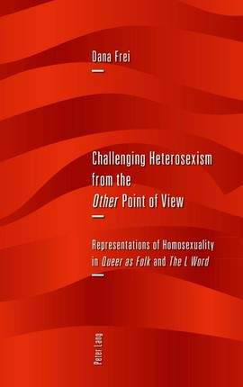 Challenging Heterosexism from the Other Point of View