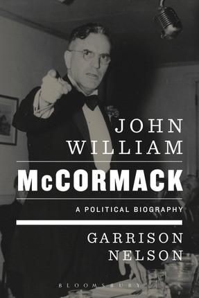 John William McCormack