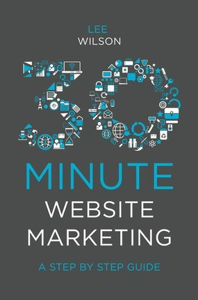 30 Minute Website Marketing