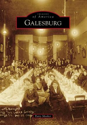 Galesburg