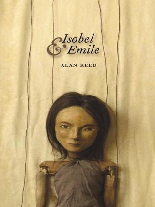 Isobel and Emile
