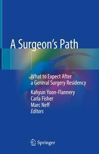 A Surgeon's Path