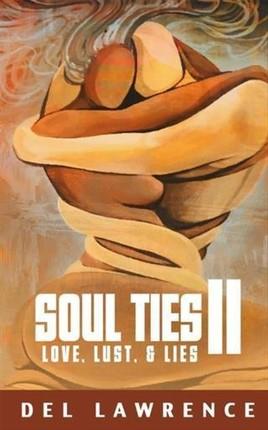 Soul Ties 2