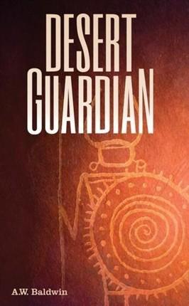 Desert Guardian