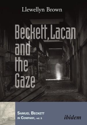 Beckett, Lacan and the Gaze