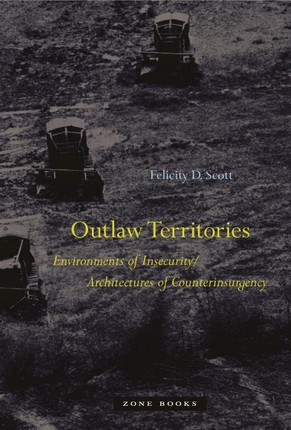 Outlaw Territories