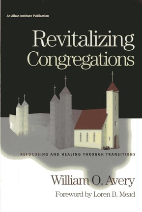 Revitalizing Congregations