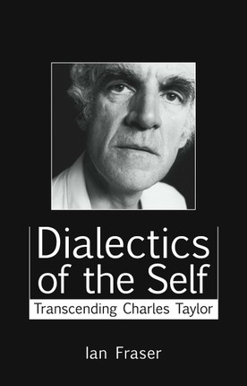 Dialectics of the Self