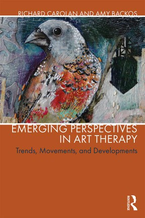 Emerging Perspectives in Art Therapy