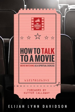 How to Talk to a Movie