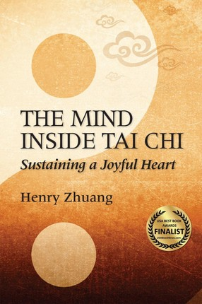 Mind Inside Tai Chi