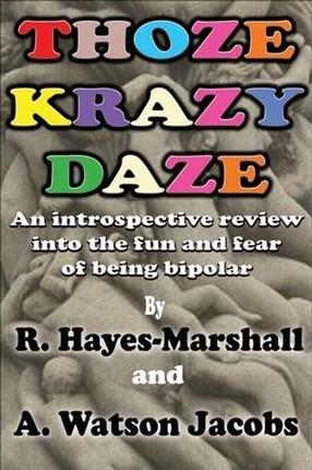 Thoze Krazy Daze