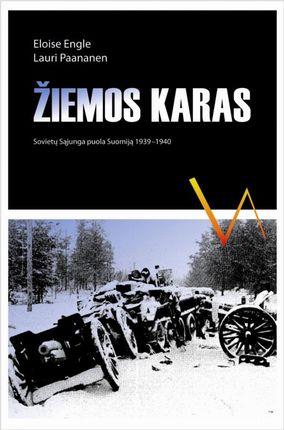 Žiemos karas