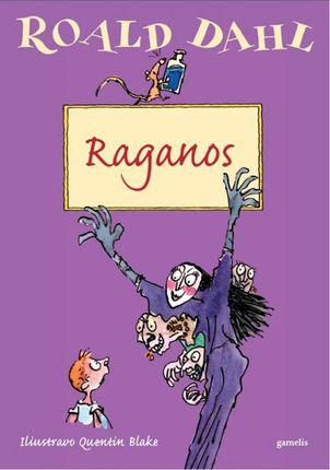 Raganos