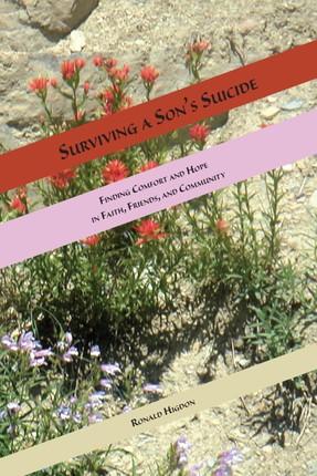Surviving a Son's Suicide