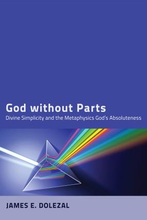 God without Parts