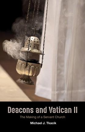 Deacons and Vatican II