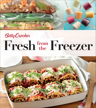 Fresh from the Freezer