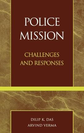 Police Mission