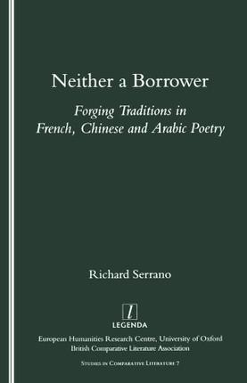 Neither a Borrower