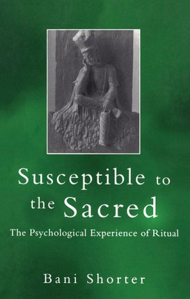 Susceptible to the Sacred