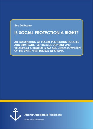 IS SOCIAL PROTECTION A RIGHT?