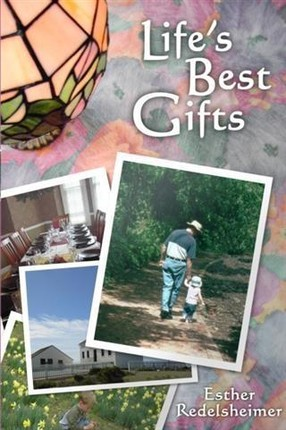 Life's Best Gifts