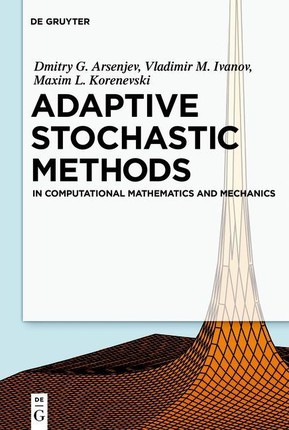 Adaptive Stochastic Methods