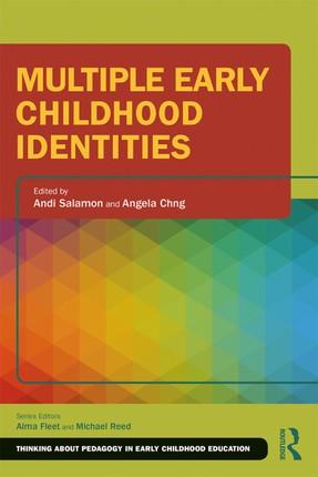 Multiple Early Childhood Identities