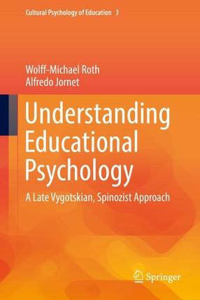 Understanding Educational Psychology