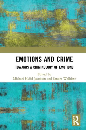 Emotions and Crime